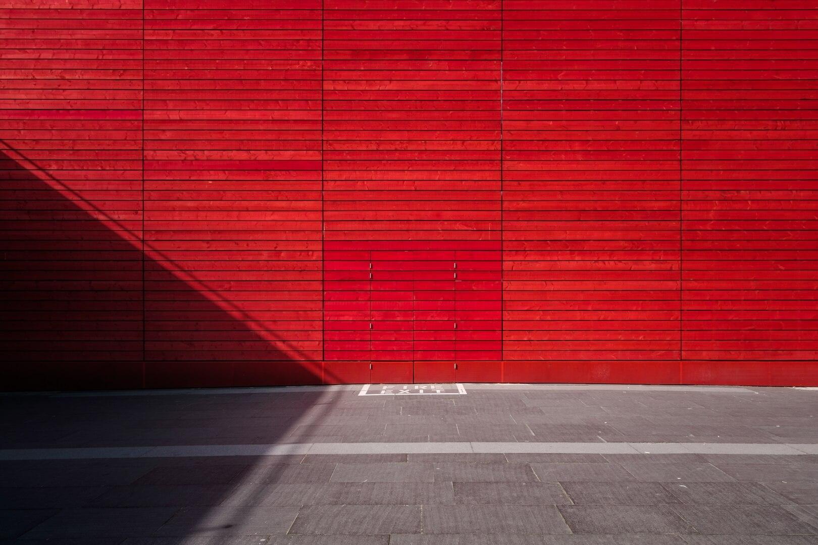 Brandschutz BCautio Brandschutzbeauftragte